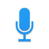 简易录音机Easy Voice Recorder破解版