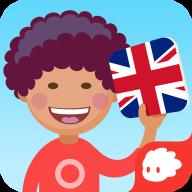 幼儿英语东东龙app