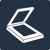 Top Scanner(PDF扫描)