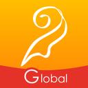 诺亚全球通理财