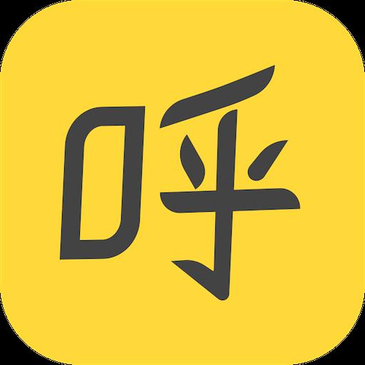 呼呼相亲app5.5.4