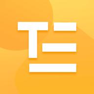 手机视频自动加字幕app