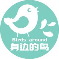 ARBird(鸟类知识普及)