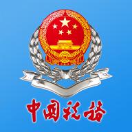 江西省电子税务局最新版APP