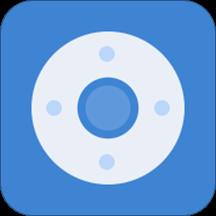 小米智能遥控器app