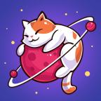 Pet Planet宠物星球(宠物交流社区)