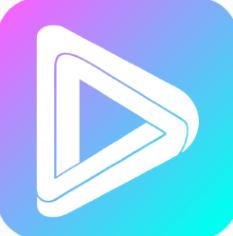 抖蓝app官网版2.2.6