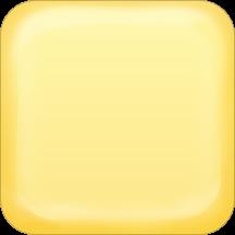 黄油相机安卓版8.3.3.2134官方版