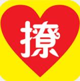恋爱方程式app安卓版1.5.1