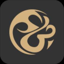 海沁康养app