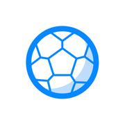 球球战术体育游戏