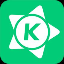 2021酷狗直播app5.34.0 官方安卓版