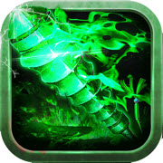 贪玩蓝月之绿毒裁决手游v1.0.0安卓版