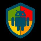 Revo App权限管理器v1.1.470 解锁专业版