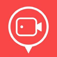手机录屏大师2020版