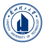 兰理远程(在线教育平台)