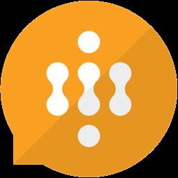 桌面自动化工具(WinAutomation Professional Plus)