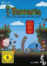 泰拉瑞亚1.4修改器
