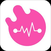 嗨听语音app