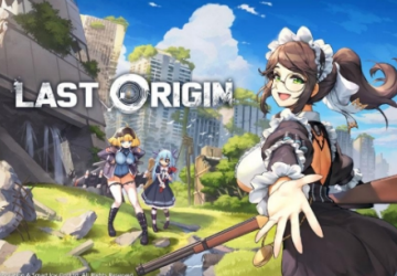 LAST ORIGIN未和谐_LAST ORIGIN Wiki_LAST ORIGIN下载