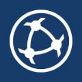 Atoshi原子币