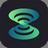 iOS系统互通软件(Wormhole for Mac)