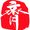 齐氏书法app
