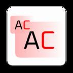 Anime4KCPP(动漫图片放大)v1.8.1 安卓版