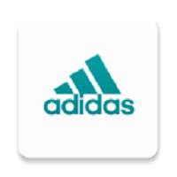 adidas Training v4.16高级汉化版