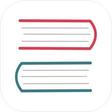 书聊BookChat
