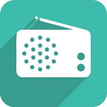 喜马拉雅FM3.5.1会员破解版