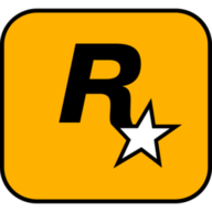 Rockstar Color Box