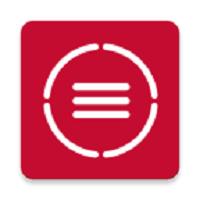TextGrabber2.7.3.3破解高级版