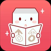 豆腐阅读app8.0.3安卓版