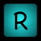 RR手机屏幕刷新率v2.3.9 免root版