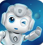 契约机器人(网站提取)