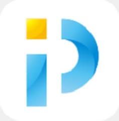pptv免费会员2020(聚力视频)