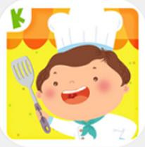 宝宝餐厅巴士app
