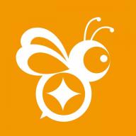 蜂享未来app