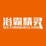 浴霸精灵app