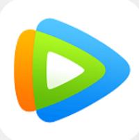 腾讯视频2020最新版9.9.9