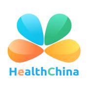 国中康健健康管理app