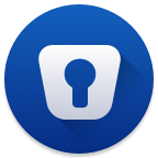 Enpass password manager Pro v6.4.4.353付费专业版