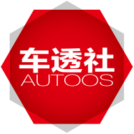 车透社(汽车资讯软件)