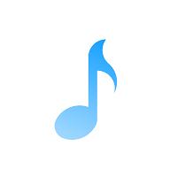 歌词适配app3.9.2.6破解版