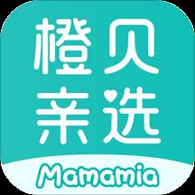 橙贝亲选app