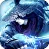 玄天寒月剑ios版v1.0