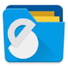 SE文件管理器2.7.21中文版