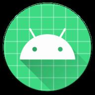 花Q最新版app(QQ增强)