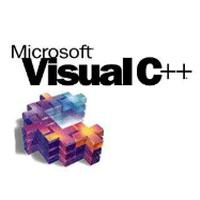 visual c++运行库合集包轻量版v20200520绿色板